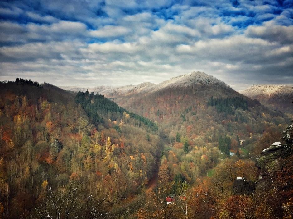 wandern-suedharz_aussicht-gaenseschnabel_1-thing-to-do