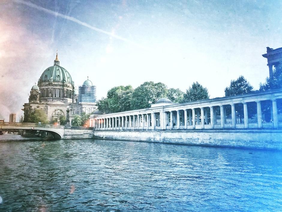 Rote Karte Berlin Mitte.Berlin Mitte Geh Bloß Nicht Zum Checkpoint Charlie