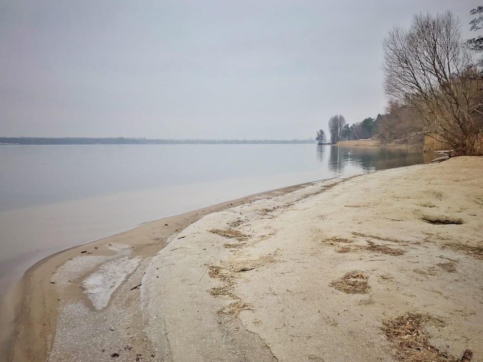 Winter Ausflugsziele Mecklenburg Vorpommern