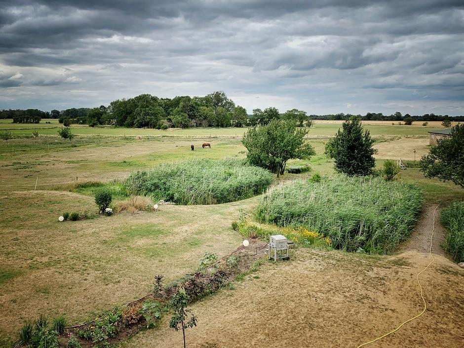 Havelland Ribbeck