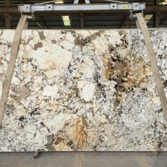 Blanc du blanc block 275 slabs 16 to 21 (3.27x1.96) 3249kg