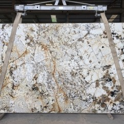 Blanc du blanc block 275 slabs 29 to 34 (3.30x1.98) 3214kg