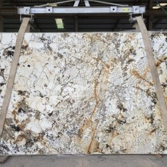 Blanc du blanc block 275 slabs 35 to 40 (3.28x1.98) 3224kg