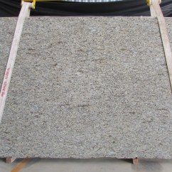 Ornamental block 1344 slabs 07 to 12 (2.96x1.99) 2980kg