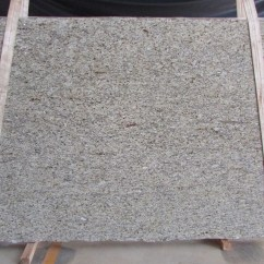Ornamental block 1344 slabs 19 to 24 (2.94x1.96) 2952 kg