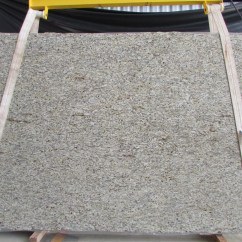 Ornamental block 1344 slabs 25 to 31 (2.95x1.95) 3454 kg