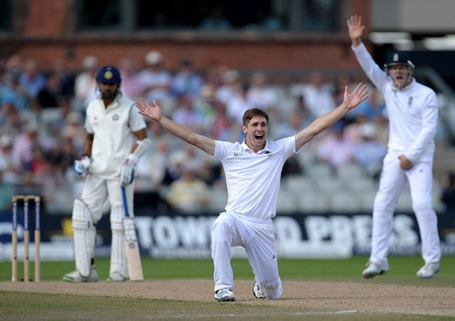 http://www.espncricinfo.com/england-v-india-2014/content/image/768589.html?object=667693;page=1