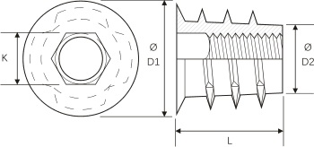 Engine Technical Drawing With Dimensions Technical Drawing