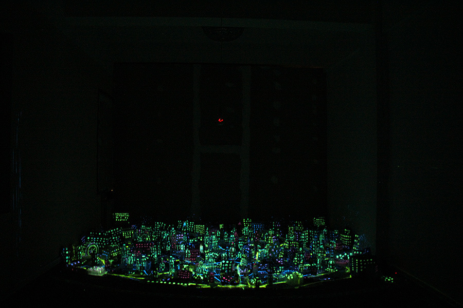 Kandinskiy 2013