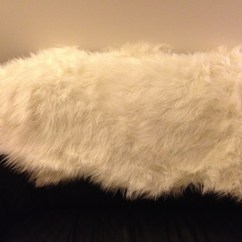 Fuzzy Sofa Slipcover Michael Nicholas Reviews Uncategorized Poang Chair And Footrest Myideasbedroom