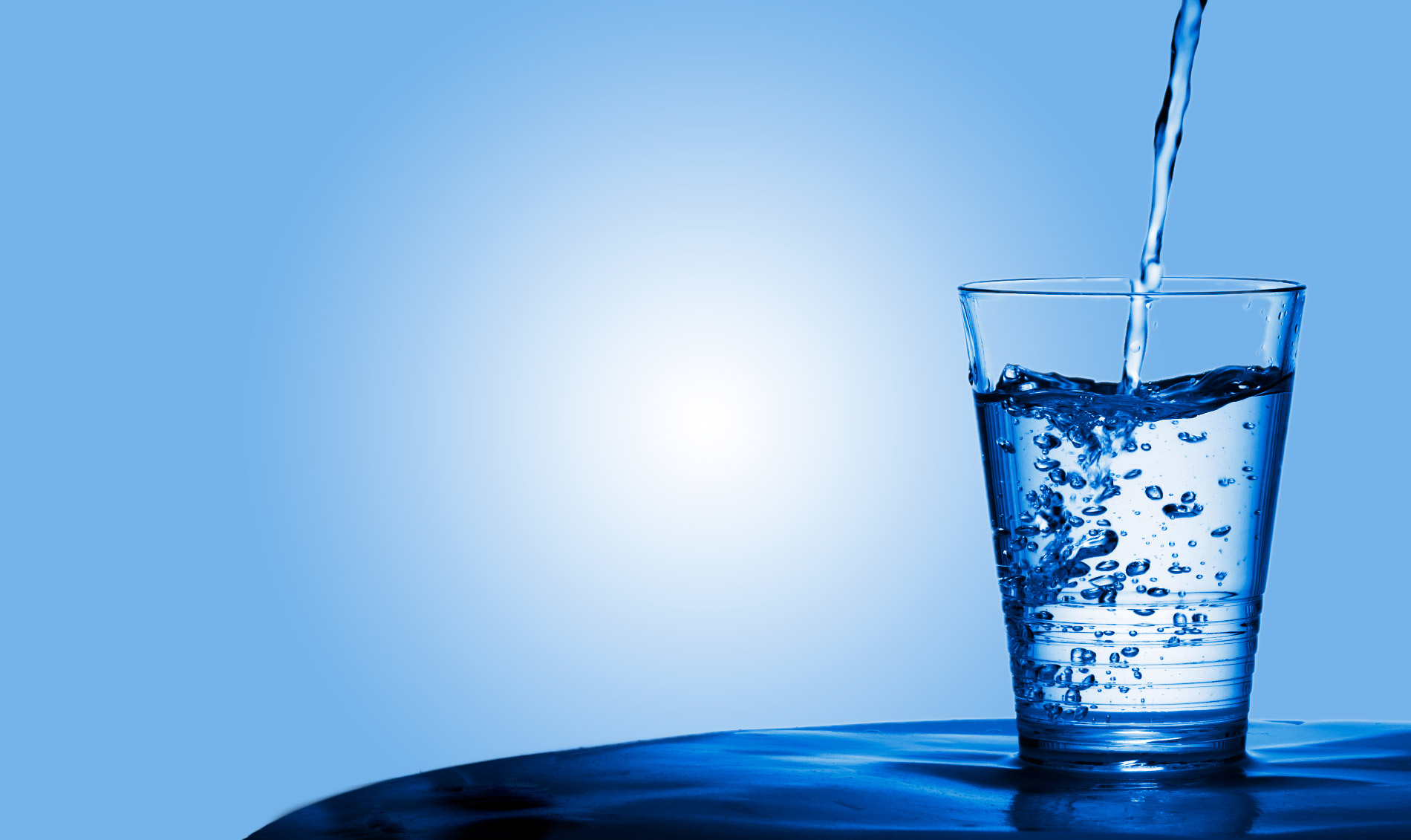 What Is The Importance Of Pure Water And How Can We Make