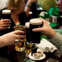 Understanding English, As Spoken By The Irish!