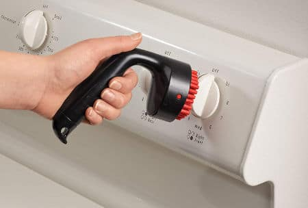 10 kitchen aids for seniors safely