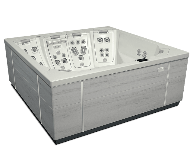 jacuzzi bathtub wiring diagram shark respiratory system bullfrog spas owner s manuals launch spadesign online hot tub configurator