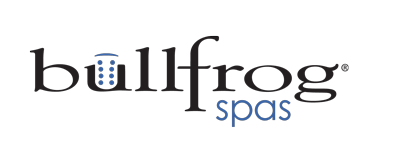 Win a FREE Hot Tub from Bullfrog Spas