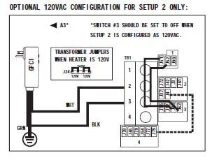 110 Electric Hoist Wiring Diagram Power Cord Hot Tub Installation Amp Delivery Bullfrog Spas