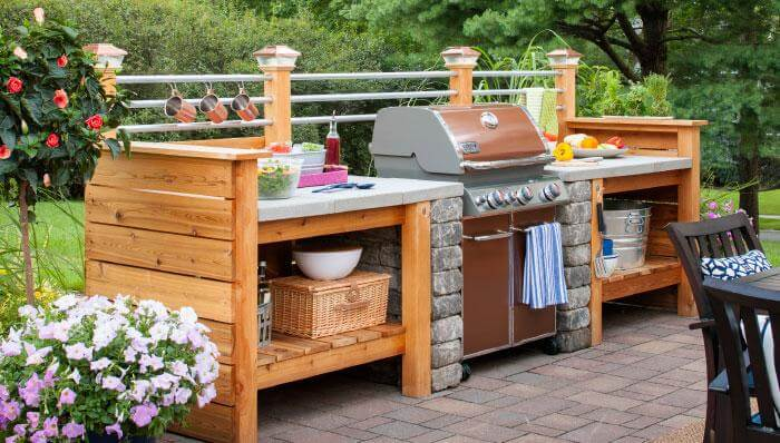 63 Hot Tub Deck Ideas Secrets Of Pro Installers & Designers