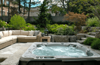 63 Hot Tub Deck Ideas: Secrets of Pro Installers & Designers