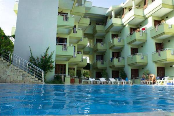 Ares-City-Hotel