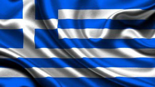 вихід з єврозони Греції
