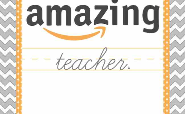 Gift Cards For Teachers 12 Printable Card Holders Fabulessly Frugal