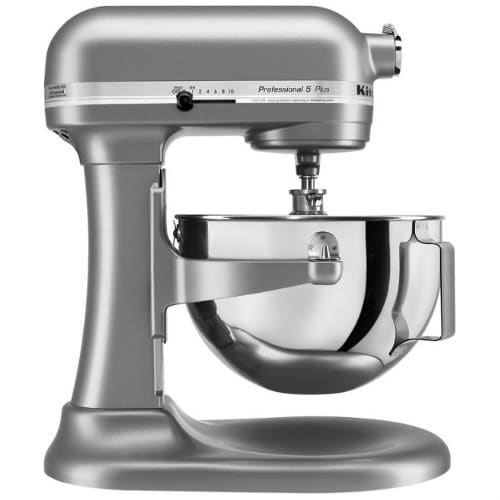 best buy kitchen aid decorating kitchens kitchenaid 5 quart stand mixer 199 reg 499 99 free hop over to and score 300 off this it has 10 speeds a polished stainless steel bowl comes with 3