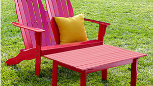 World Market Outdoor Furniture Sale Fabulessly Frugal