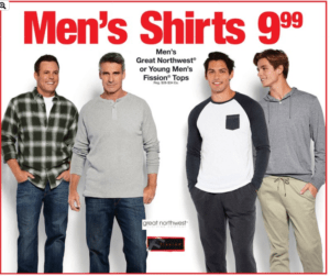 fred-meyer-mens-shirts