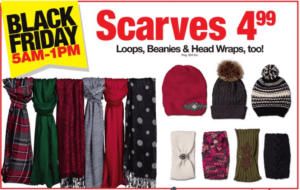 fred-meyer-scarves-and-more