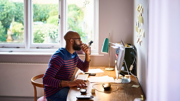 Remote Customer Service Representative US$30,000/yr, Working from Home Advice: 10 Tips to Improve Productivity   CCL