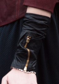 Scarlet Witch Wanda Maximoff - Left-hand Bracer