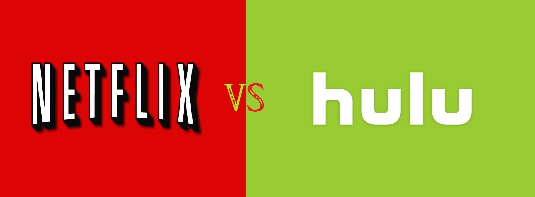 Fyre Festival Documentary Hulu VS Netflix