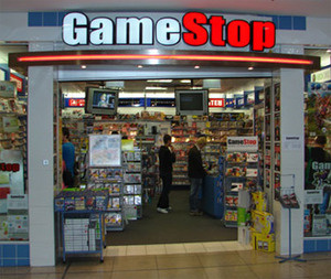 Gamestop Trade In Values Chart Featured Story 1upmedia