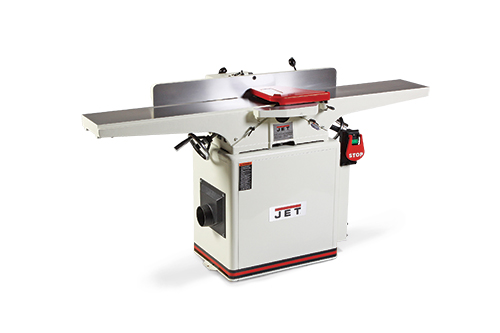 Used 8 Jointer For Sale