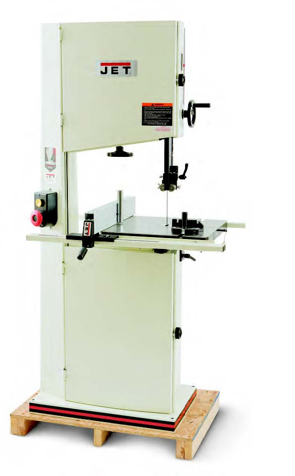 18 Bandsaw For Sale