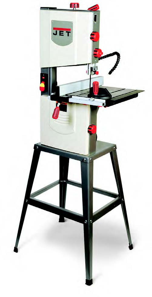 Best 9 Inch Band Saw