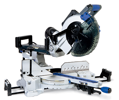 Performax Miter Saw