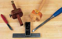 Best Mortise Chisels