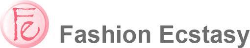 http://fashionecstasy.com/1uv-designs-handbags-launch/