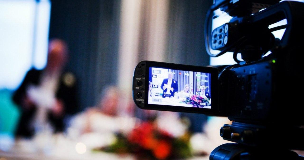 Секрет камера видео ролики фото 277-111