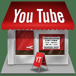 Реклама на YouTube. Пошаговое руководство по настройке видео рекламы на YouTube