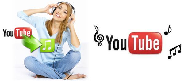Музыка без авторских прав для ютуба