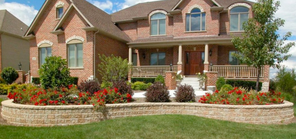 incredible landscaping ideas