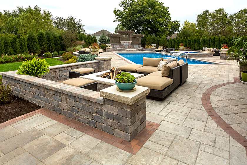 10 Ways to Create an Incredibly Beautiful Patio or Outdoor