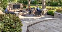 Using Pavers for your Greenwich, Fairfield, Danbury Patio ...