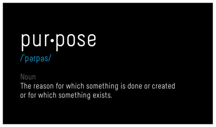 Image result for what is your purpose