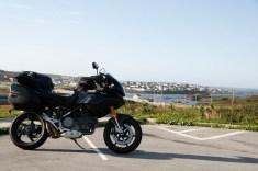 Ducati: Many Roads of Canada - Newfoundland