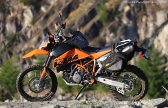 ktm_950_super_enduro_2