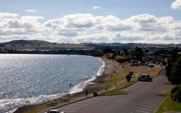 south-day1-taupo