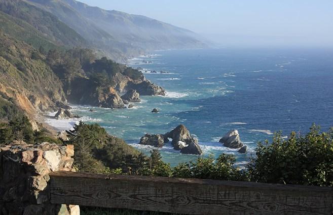 California-PCH